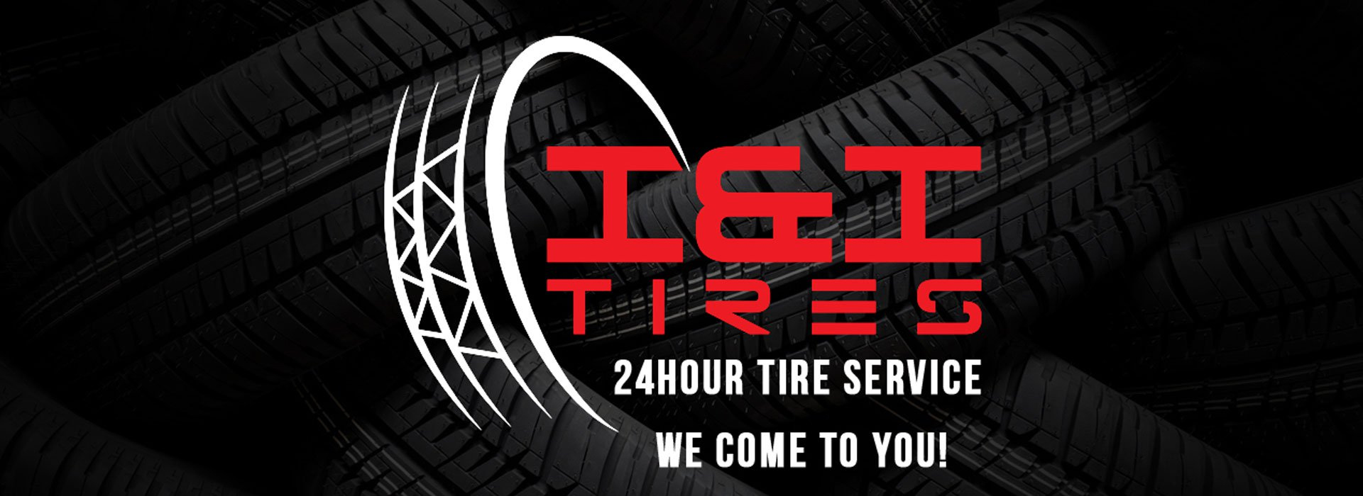 Tire Shop Open Late >> 24 Hour Mobile Tire Shop Atlanta I I Tire Repair